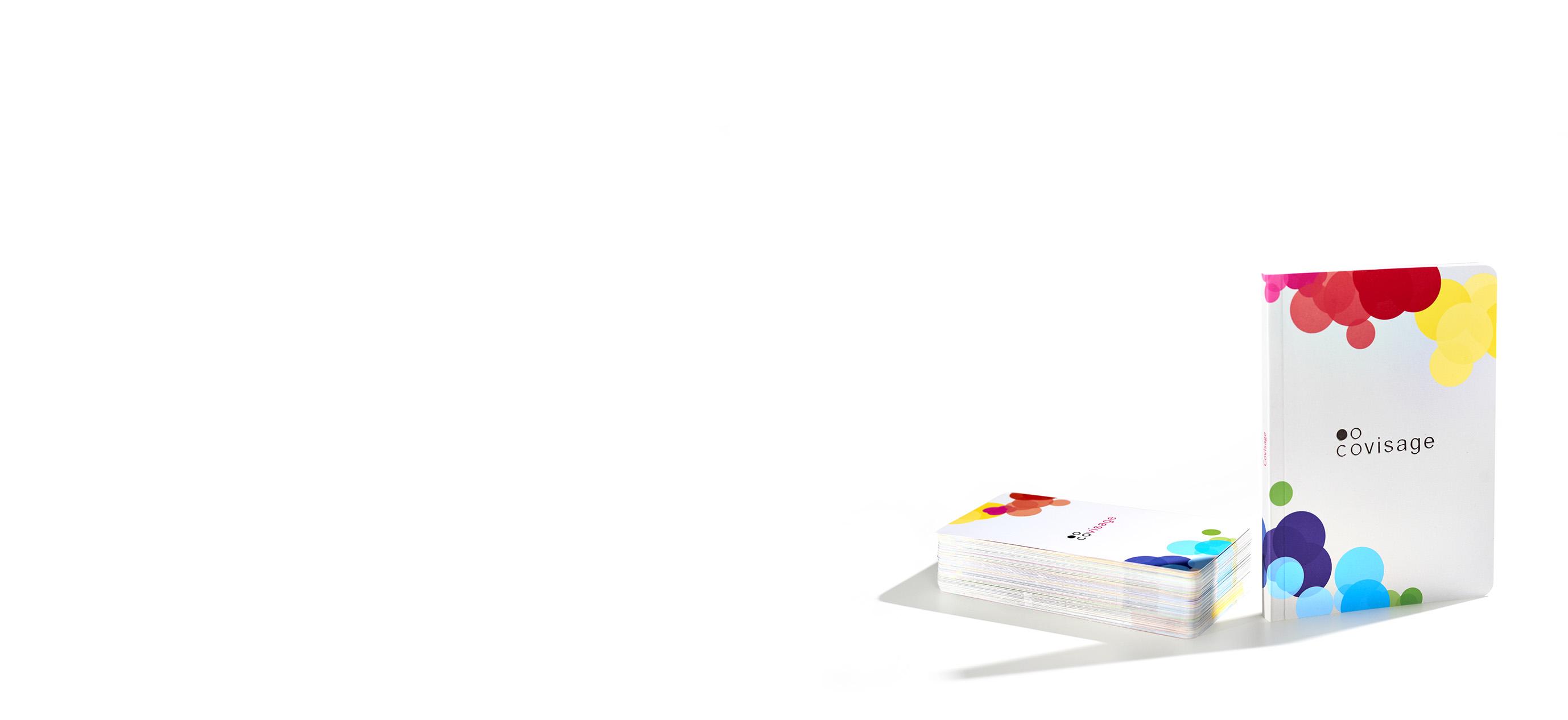 covisage cartas 4-Recuperado